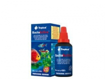 TROPICAL  BACTO ACTIVE 30 ml