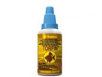 TROPICAL TORFIN  100 ml