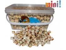 PROZOO CIASTKA MARKIZY MIX SMAKÓW  1,2 kg