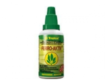 TROPICAL  FERRO ACTIV  30 ml
