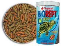 TROPICAL BIOREPT W 100 ml