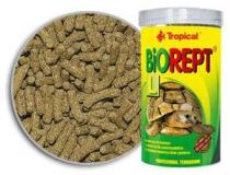 TROPICAL BIOREPT L  100 ml