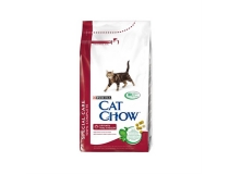 PURINA CAT CHOW URINARY UHT 15 kg