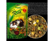 TROPICAL TROPIFIT RAT   500 g