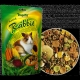 TROPICAL TROPIFIT RABBIT    500 g
