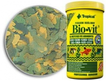 TROPICAL BIO VIT   100 ml
