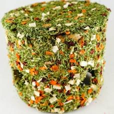 HAM STAKE  Domek warzywno ziołowy mały
