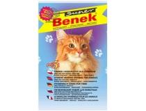 Certech Super Benek Compact błękitny 5l