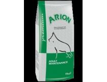 ARION Adult Maintenance 15kg