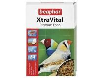 Xtravital TROPICAL BIRD  500 g - pokarm dla drobnej egzotyki