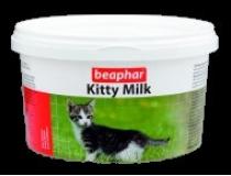 KITTY MILK  mleko w proszku dla kociąt 200 g