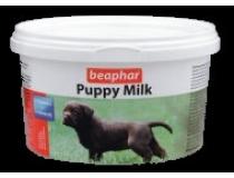 BEAPHAR Puppy Milk - mleko w proszku dla szczeniąt 200g