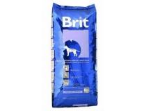 BRIT ADULT LARGE BREED  15 kg