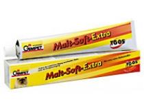 GIMPET Malt Soft Extra - pasta likwidująca zatory przewodu pokarmowego 20g