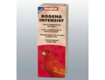Bogena Intensief Red 10 g