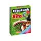 VITACRAFT  VITA C FORTE
