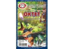 ICHTIO TROPIC OKTET  MROŻONY   BLISTER  100 g