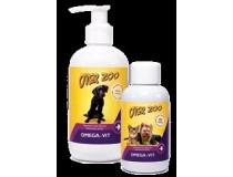 OMEGA - VIT 250 ml