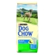 PURINA DOG CHOW ADULT  LARGE BREED 15 kg