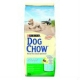 PURINA DOG CHOW PUPPY /JUNIOR 15 kg