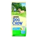 PURINA DOG CHOW JUNIOR LARGE BREED  15 kg