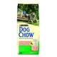 PURINA DOG CHOW ADULT SENSITIVE 15 kg