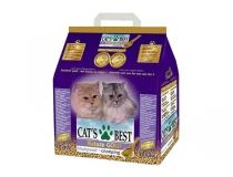 JRS CATS BEST NATURE GOLD 10 L