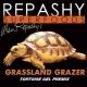 REPASHY GRASSLAND GRAZER 85 g