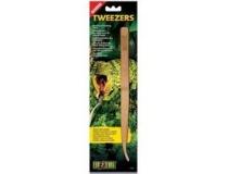 REPTI PLANET  Pęseta  bambusowa  40 cm
