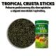 TROPICAL CRUSTA STICKS 100ml/70g