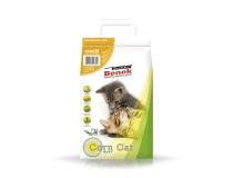 Żwirek Super Benek Corn Cat  7 L bezzapachowy